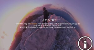 360 gradi
