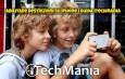 Abilitare restrizioni per i propri figli su iPhone | Guida iTechMania