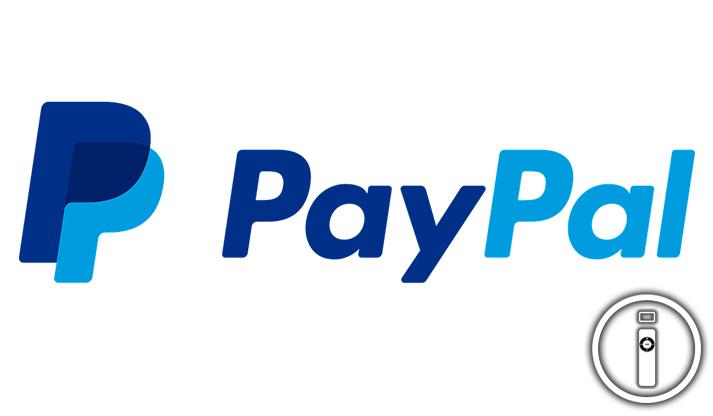PayPal si aggiorna ed introduce il supporto a Siri