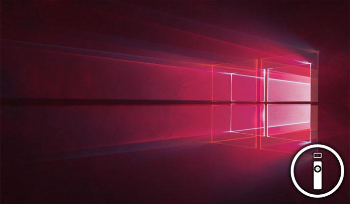 Windows 10: Rilasciata una nuova build