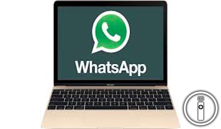 WhatsApp ufficiale è disponibile anche per i Mac