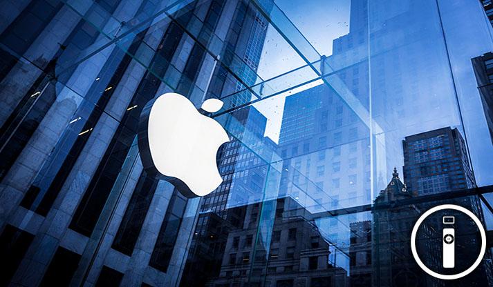Apple ha parlato contro Trump riguardo la sua decisione di voler rescindere le protezioni per gli studenti transgender.
