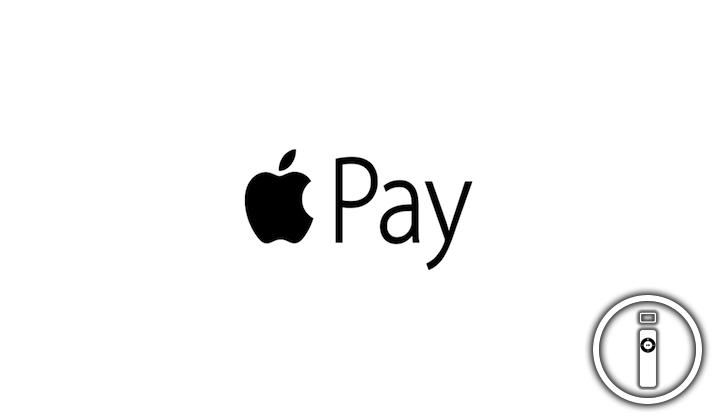 Apple Pay in Italia arriverà probabilmente ad Aprile