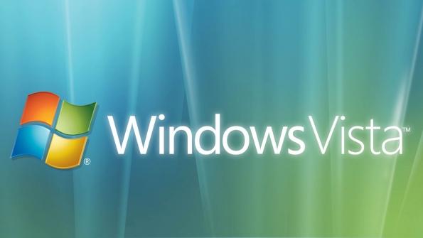 Addio Windows Vista: da oggi niente più supporto ufficiale Microsoft