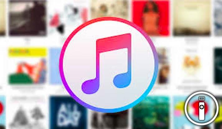 Apple rilascia iTunes 12.6.1.27