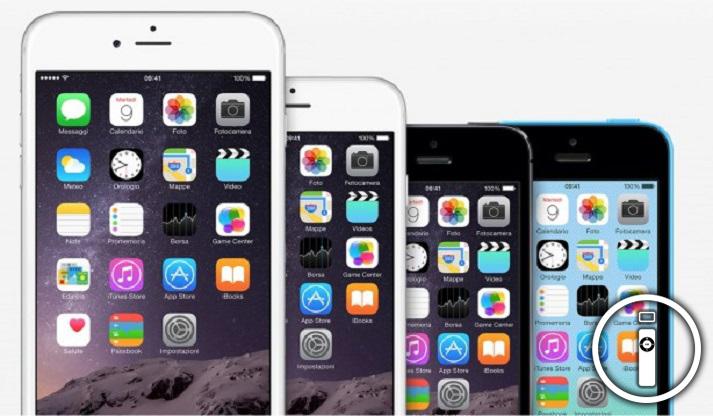 IPhone 8, forse ritardo su mercato per problemi software