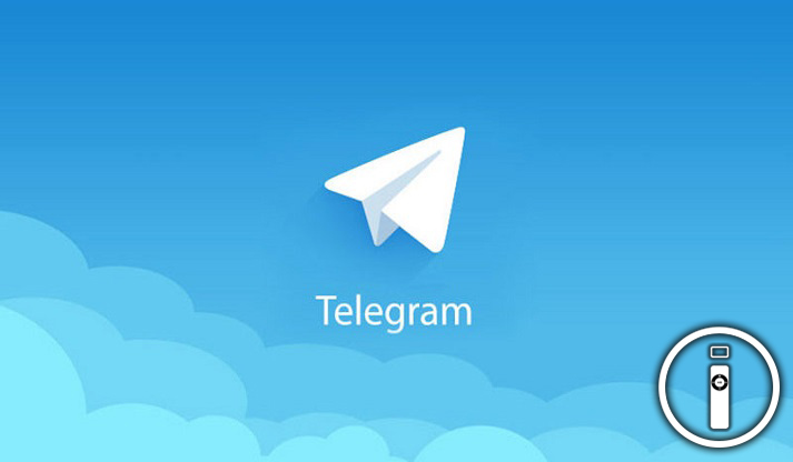 Telegram si aggiorna alla versione 4.2 su Android e iOS