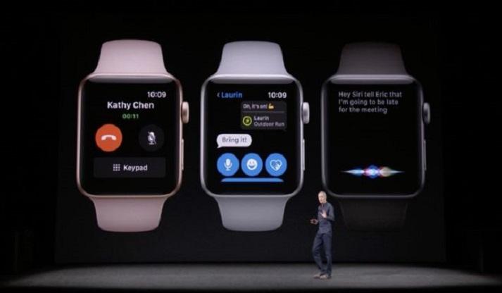 iPhone X, Apple Watch e Apple Tv: le novità in arrivo