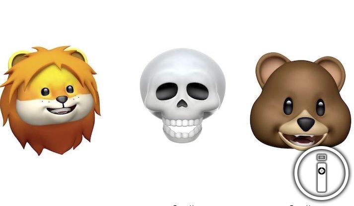 IOS 11.3: cosa troveremo nel prossimo aggiornamento di Apple