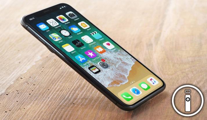 Delusione Apple iPhone X, produzione dimezzata