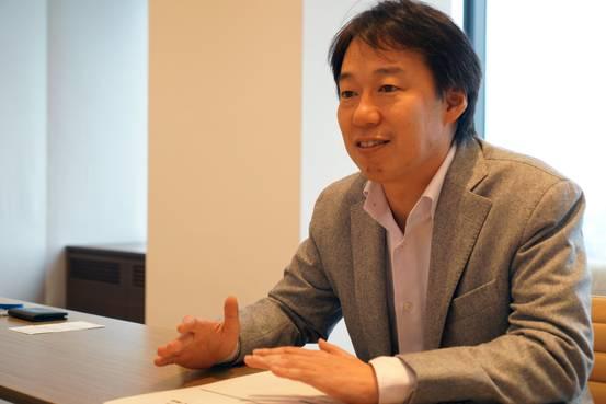 Isao Moriyasu