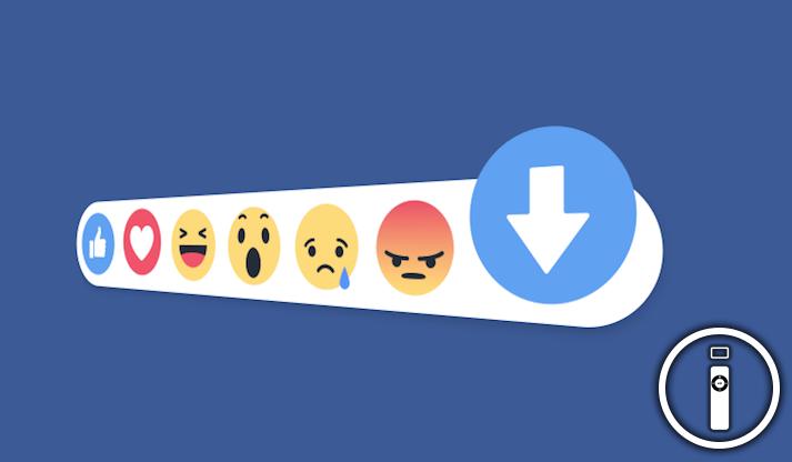 Facebook sta testando un