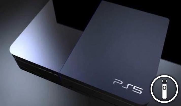 Disponibile il firmware 5.50 di PS4 e PS4 Pro
