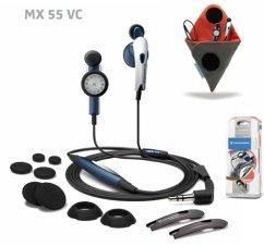 MX55VC