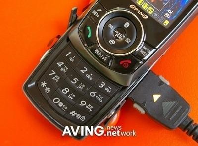 Samsung SPH-B3200