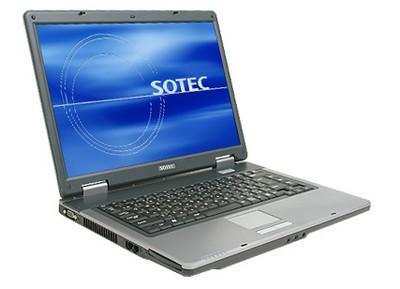 SOTECDN6000.jpg