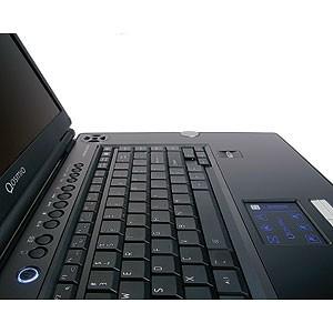 G35-AV6602.jpg