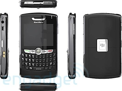 blackberry8800_1.jpg
