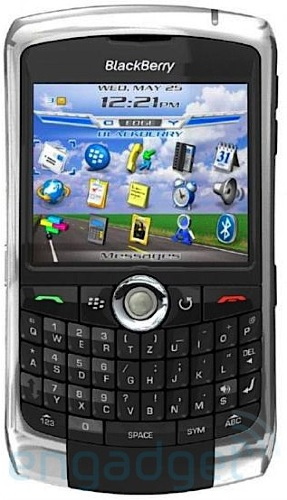 blackberry8800_4.jpg