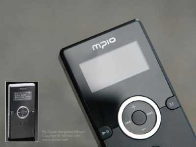 mpio2mp3_4.jpg