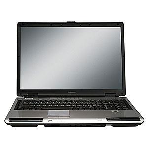 ToshibaP105-S6114.jpg