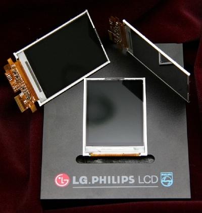 lg.phlipslcd_3.jpg