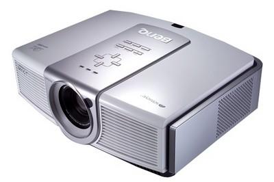 BenQ_W9000_Full_HD_1080p_Projector_1.jpg