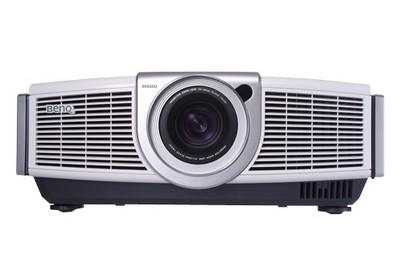 BenQ_W9000_Full_HD_1080p_Projector_3.jpg