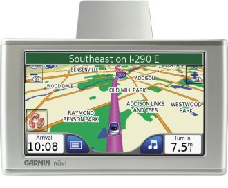 Garmin-nuvi670-with-MSN-Direct.jpg