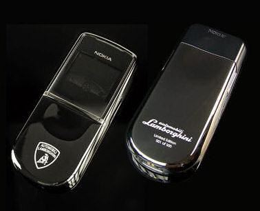 Nokia-8800-Sirocco-Lamborghini-edition.jpg