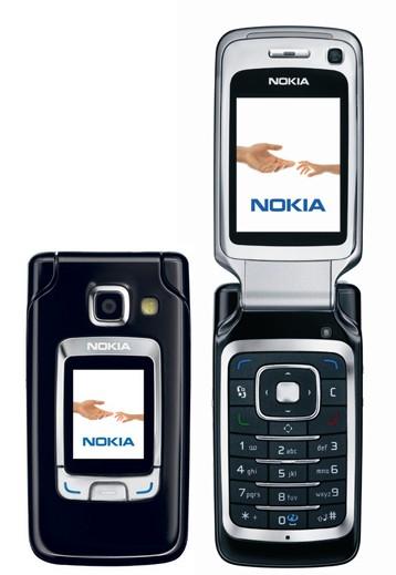 Nokia_6290_1.jpg