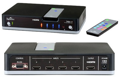 Radiient-4ports-HDMI.jpg