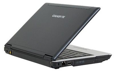 gigabyte_notebooks_core2.jpg