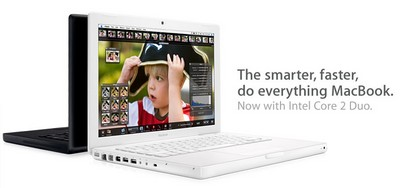 macbook_core2duo.jpg