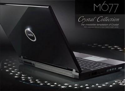 msi_m677_crystal_laptop.jpg