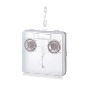 muji_waterproof_speaker.jpg