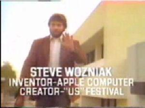 280zx _Steve Wozniak.jpg