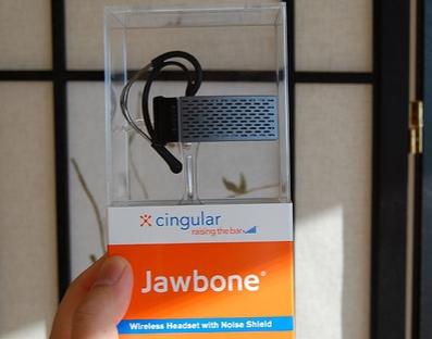 Aliph _Jawbone_Bluetooth_giz_1.jpg