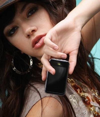 DACOS-iHolic-MP3