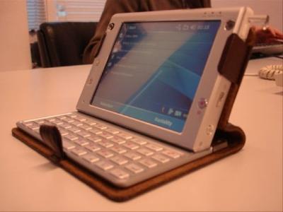 HTC_Athena_X7500_2.jpg