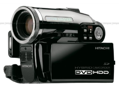 Hitachi_hybrid_HDD-DVD_Camcorder_1.jpg