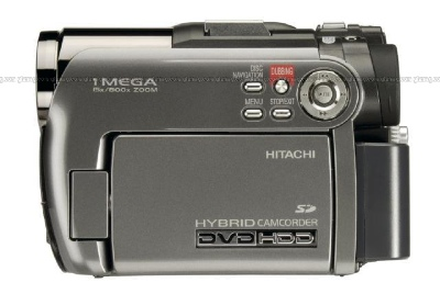 Hitachi_hybrid_HDD-DVD_Camcorder_3.jpg