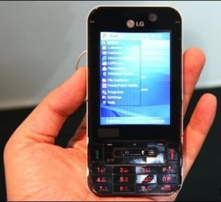 LG_Wimax_KC1_PDA.jpg