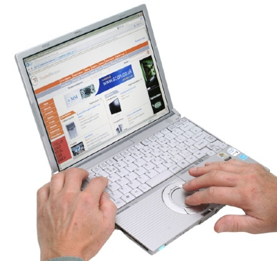 Panasonic_ToughBook_CF-W5.jpg
