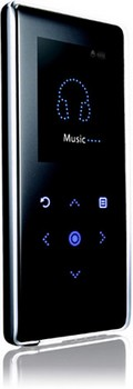 Samsung_K3.jpg