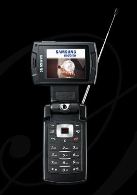 Samsung_Sgh-p940_1.jpg