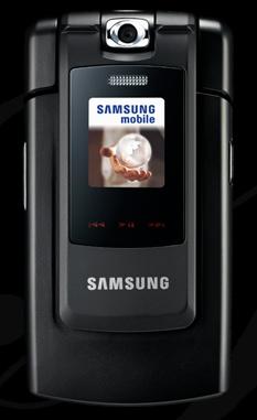 Samsung_Sgh-p940_3.jpg