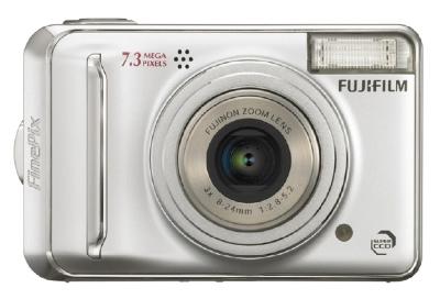 fujifilm_FinePix A700_2.jpg