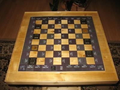 processor-cdrom-chess-table_1.jpg