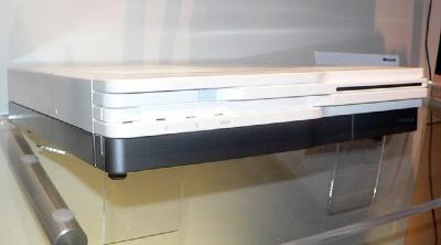Fujitsu Teo